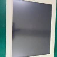 LCD MONITOR INOV150-T (중고) 엘시디 모니터