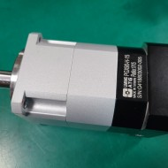 LIMING ATG 감속기 PGX90-H-15 (중고)