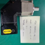 APEX 감속기 AB/FR042-S1-P1 (5:1 중고)