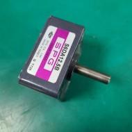 GEAR HEAD SPG S6DA12.5B (중고) 기어헤드