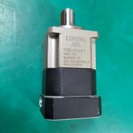 감속기 ATG KSB-44-9-P1 (9:1 중고)