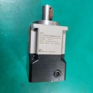 감속기 APEX AB/F042-S2-P2(10:1 중고)