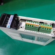 HARMONIC DRIVE HA-800A-1C-200 (중고) 하모닉 드라이브