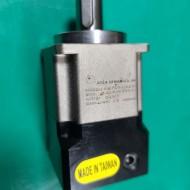 APEX 감속기 AB/F042-S2-P2 (5:1 중고) 아펙스