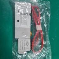 (A급-미사용품)TPC SOLENOID VALVE RDS3130  솔레노이드 밸브