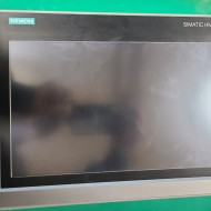 TOUCH PANEL SIEMENS SIMATIC HMI  IPC477D 6AV7240-3AC04(중고) 지멘스 터치 패널