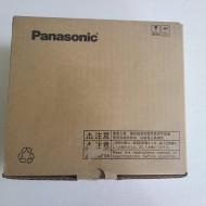 (미사용 박스포장) PANASONIC AC SERVO DRIVER MBDHT2510NB4  (400W) 파나소닉 서보 드라이브