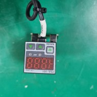 AUTONICS PRESURE SWITCH PSA-V01 (중고) 오토닉스 압력 스위치