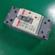 LS산전 누전 차단기 EBS32FB 10A (중고)